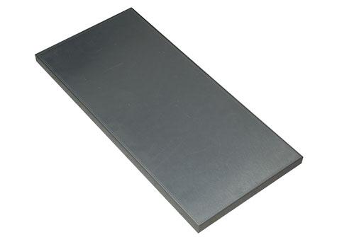 卫生间隔断铝蜂窝板