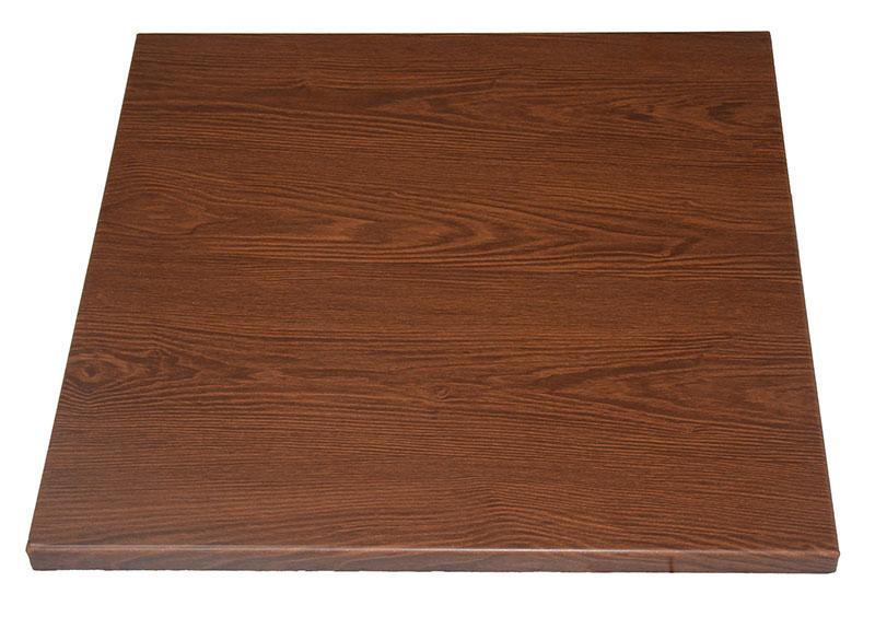 室内木饰铝单板
